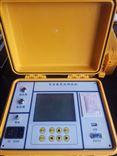 PJBB-1全自动变压器变比测试仪