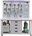 KH-19C气动液压PLC综合控制实验室设备