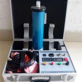 120KV/2MA直流高压发生器四级承修设备