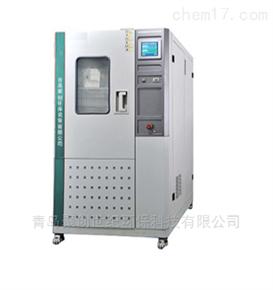 JC-GDB-120A/210A/500A/100高低温交变试验箱