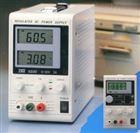 穩壓穩電源供應器型號HAD-TES6210