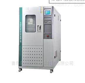 JC-GDR-120A/210A/500A/100高低温交变湿热试验箱
