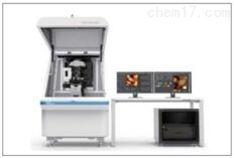AFM原子力显微镜