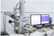 電子掃描顯微鏡/X射線能譜儀