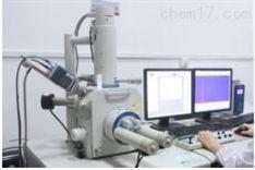 电子扫描显微镜/X射线能谱仪