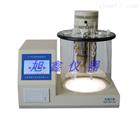 ST-1506运动粘度测定器
