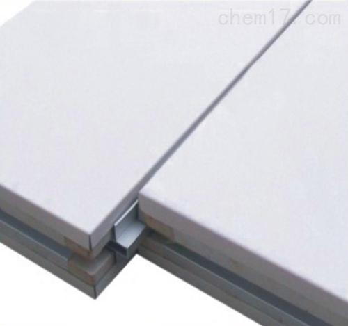 手工玻镁岩棉复合板报价