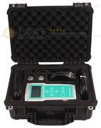 SGDF6100-EH手持多普勒外夹式超声波流量计