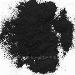 天津粉末活性炭厂家
