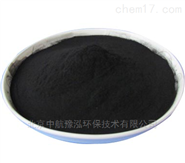 天津粉狀活性炭廠家