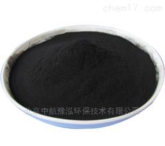 天津粉状活性炭厂家