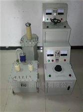 干式高压试验变压器/交直流耐压仪