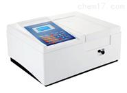 V-6200(PC)型可见分光光度计