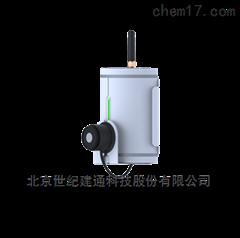 JTG01ZI无线照度记录仪