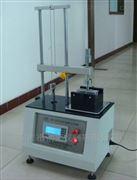 GB7000.1灯具弯矩试验装置