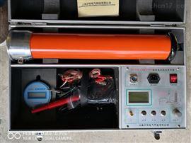 HYZGF-400KV,3mA直流高压发生器