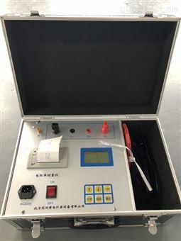 大电流石墨电极电阻率测试仪
