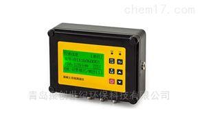 JC-CW80混凝土无线测温仪