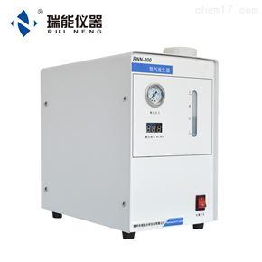 RNN-300高纯氮气发生器气相色谱仪气体源