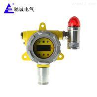 QB2000N在线式甲醇含量检测仪气体报警器防爆型