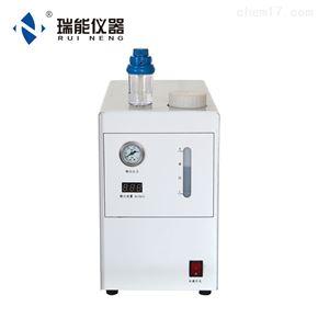 RNH-300F富氢机 家用制氢气机