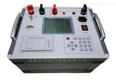 JG605-发电机转子交流阻抗测试仪