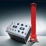 便攜式直流高壓發生器電纜測試儀