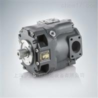 V80M 型德国HAWE哈威变量轴向柱塞泵原装手机版