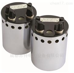 FR9010防雷专用标准电阻价格