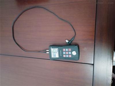 UT350超声波测厚仪UT350