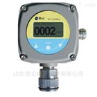固定式有毒有害气体探测器SP-3104Plus