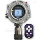 固定式有毒气体检测仪探测器RAEAlert EC