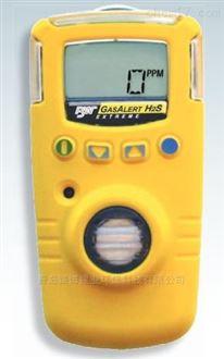 GAXT加拿大GAXT系列单一气体检测仪有毒气体