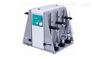 JC-GGC-5000-1分液漏斗垂直振荡器