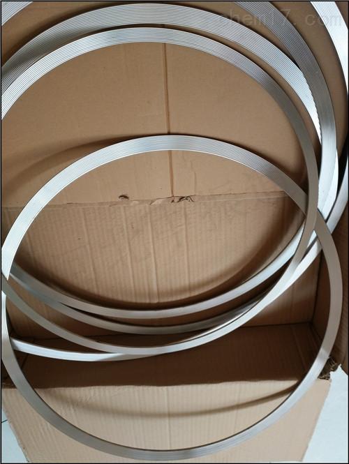 供应滁州金属缠绕垫片、安徽批发金属缠绕垫,四氟垫片,石棉垫