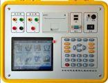 PJYW-SS特种台式变比测试仪