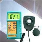 太陽能輻射儀型號;HAD-TM-207