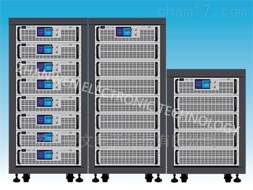 大功率寬直流電源系統W-EPD 80000B-X系列