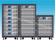 大功率宽直流电源系统W-EPD 80000B-X系列