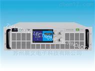 高功率宽范围直流电源W-EPD 80000C系列