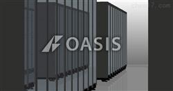 日本小野汽车测试数据管理器  FAMS OASIS
