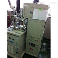 PVTMicrotracBEL多功能吸附过程分析仪
