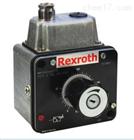 德国REXROTH压力开关R901276155现货特价