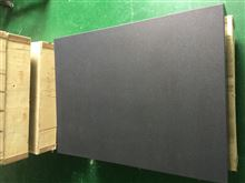 常熟大理石检测平台1000*750*150mm