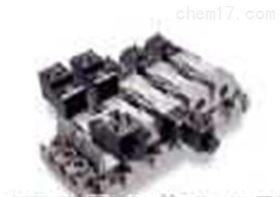 KL3060使用英国NORGREN诺冠电磁阀的益处