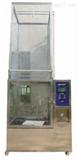 武汉IPX9K淋雨试验箱
