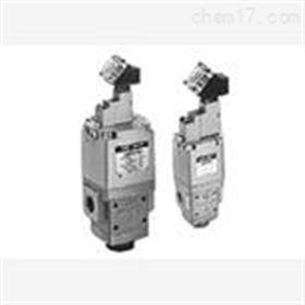 B08-251-M1MA日本SMC主管路过滤器功能选择
