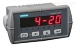 SITRANS RD200德国西门子SIEMENS远程数字显示器
