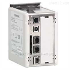 SITRANS RD500德国西门子SIEMENS远程数据管理器