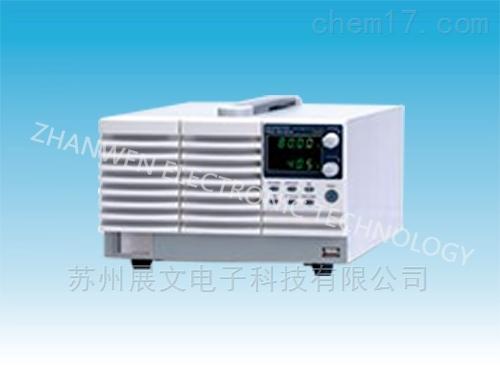 固纬可程式交换式电源供应器PSW系列